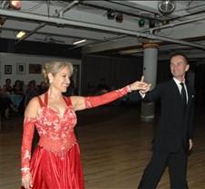 Dancing-11-8-09-Rita-02-DDeRosaPhoto