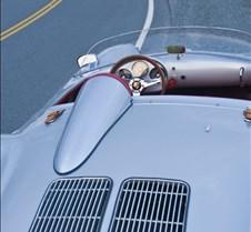 Porsche Spider 012