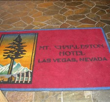 Vegas Trip Sept 06 128