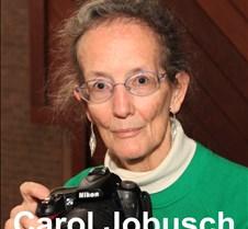 Carol Jobusch