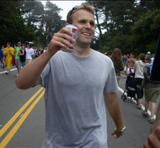 Cheers, Joe