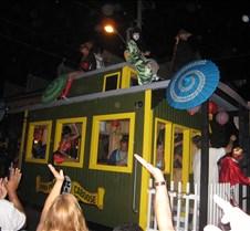 FantasyFest2006-150