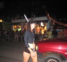 FantasyFest2007_183
