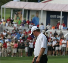 37th Ryder Cup_022