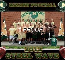 2012 MHS Steel Wave 8x10a