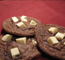 Cookies 012