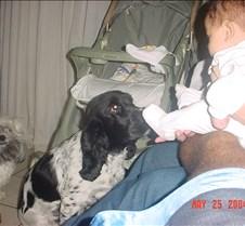 Bruno & Family 024