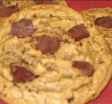 Cookies 150