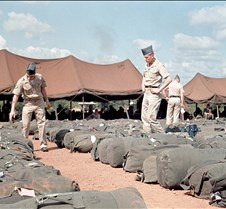 Vietnam, Military, Miscellaneous