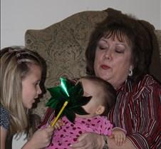 Christmas 2007_041