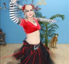 Oasis Dance 9 25 2011 RT (470)