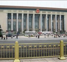 TiananmenSquareBeijing17