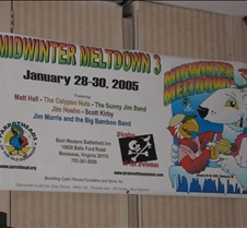 MidwinterMeltdown2007_004