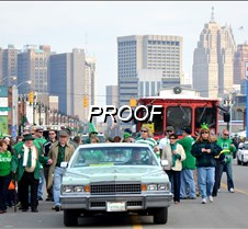 2013 Parade (512)