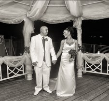 August 18, 2012 Sonny and Chelsea Huerta Ceremony & Reception Photo Gallery