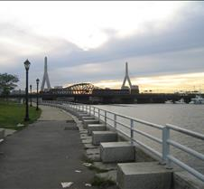 buffett_boston_0038