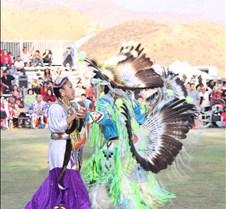 San Manuel Pow Wow 10 11 2009 1 (405)