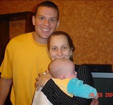 Bruno & Family 119