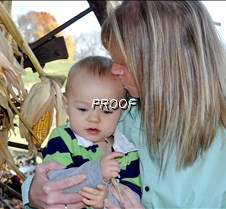 Ford Family - 2011 (19)