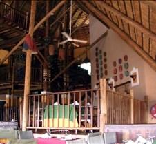 Lokuthal & Safari Lodges & Grounds0009