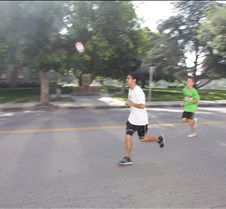Mayors Run 5 20 12 (412)