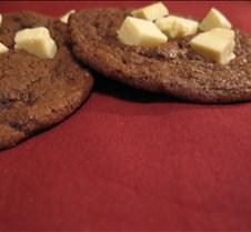 Cookies 095