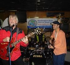 WAPHC NYE 2006 033