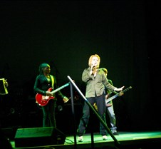 0208 Cyndi and band