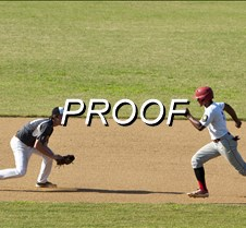 061713-baseball-03