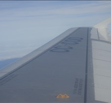 LAN 755 - Registration on Wing