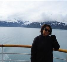 Alaskan Cruise 231