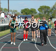 4/5/2007 Track