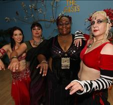 Oasis Dance 9 25 2011 RT (292)