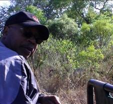 Ivory Lodge Safari Mupulanga0055