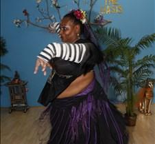 Oasis Dance 9 25 2011 RT (448)