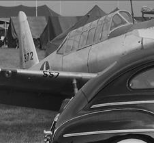 Mount Comfort Air Show 2004