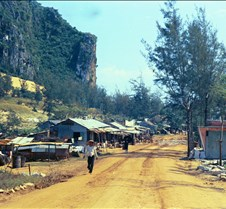 073  Village at Marble Mtn Summer '68