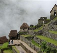 Peru 354