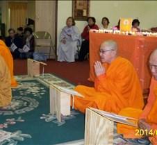 2014 Tet Giap Ngo Thuong Nguon 233