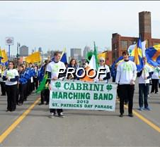 2013 Parade (133) pan