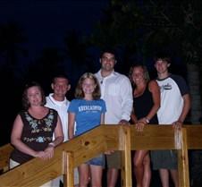 The cousins!!