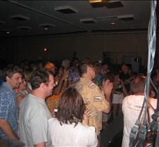 PirateStockONEJuly2007_096