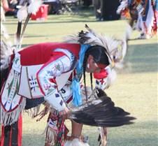 San Manuel Pow Wow 10 10 2009 b (294)