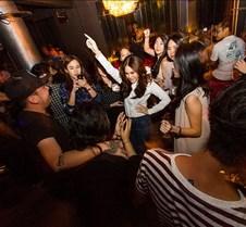 Bangkok so much fun #thailandsomuchfun