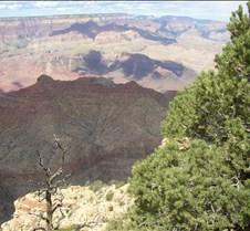 Vegas Trip Sept 06 098