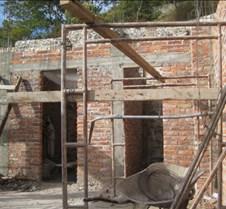 Walls 13