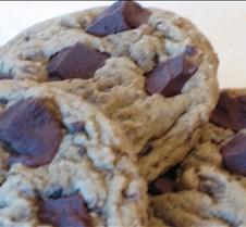 Cookies 138