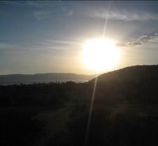 A Lot view 11