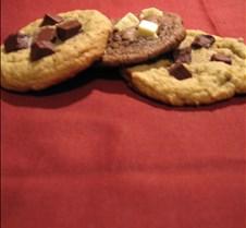Cookies 036