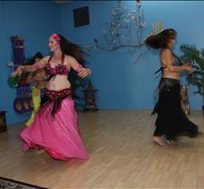 Oasis Dance 9 25 2011 RT (297)